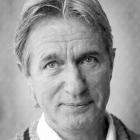 PhDr. Petr Beroušek
