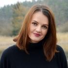 Adéla Kozelková