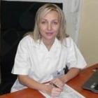 Kateřina Šochová