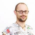 Radoslav Lacina