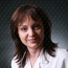 MUDr. Miloslava Prokopová Moskalyková
