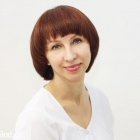 Vira Vasylchenko