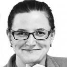 Andrea Štefková