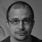 Andrzej Toman