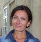 Michaela Szabó