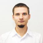Vasily Novozhenin