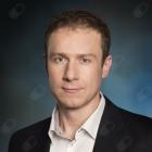 PhDr. Marek Navrátil Ph.D.