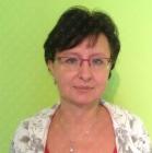 PhDr. Radomíra Kunová