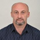 Mgr. Bohuslav Jäger