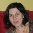 Mgr. Vendula Vinklerová