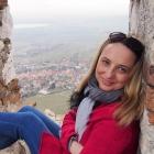 Andrea Lásková