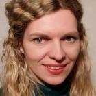 Mgr. Silvie Johanidesová
