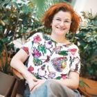 Mgr. Barbara Ernest