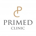PRIMED Clinic