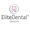 Elite Dental Prague, s.r.o.