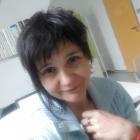 MUDr. Kristýna Drozdová