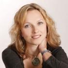 PhDr. Lucie Bělohlávková
