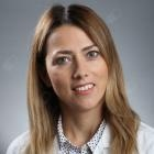 MUDr. Eva Jerhotová