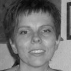 Ivana Müllerová, DiS