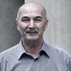 MUDr. Jaroslav Hirňák