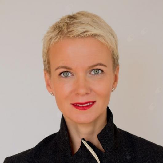 Eva schneider forex