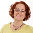 Martina Lopotová