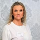 MUDr. Jana Synková
