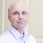 MUDr. Marek Galas