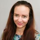 PhDr. Veronika Neumannová (rozená Stixová)