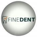 Finedent