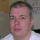 MUDr. Jan Zlatohlavý