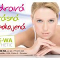 He-Wa esthetic medical care s.r.o.