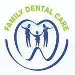 Family Dental Care s.r.o.Praha - klinika