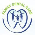 Family Dental Care s.r.o.