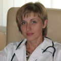 dr n. med. Anna Siwiec