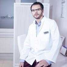 1a83cb29003f dr n. med. Piotr Kucharzewski. okulista