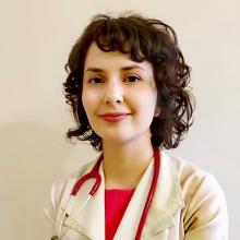 20 polecanych pediatrów w Plewiskach | ZnanyLekarz pl
