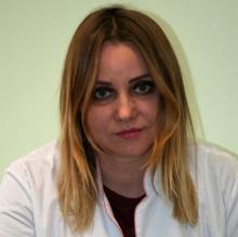 dobry dermatolog lublin wypadanie włosów