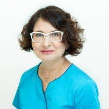 dermatolog od wypadania włosów warszawa