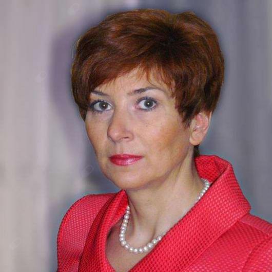 <b>Katarzyna Jankiewicz</b>, alergolog Warszawa - 2b7de67161692016ab1ba427fd7c29a0_large