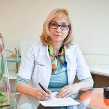 20 Polecanych lekarzy medycyny estetycznej w Karta płatnicza