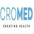 CROMED Creating Health
