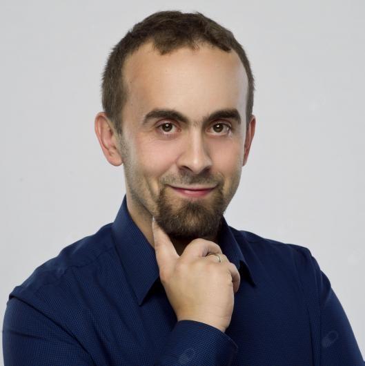 Ryszard Michowski