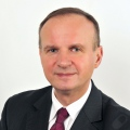 prof. dr hab. n. med. Zbigniew Doniec