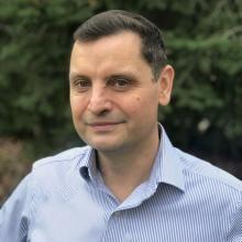 dr robert makowski ginekolog znanylekarz pl