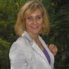 Katarzyna Kurcewicz