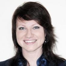 Monika Pliszkiewicz ( Dudek ), ginekolog Warszawa - 5a7560b51f93f91d5d20a035cc160ddb_220_square