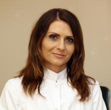 Endokrynolog Kielce