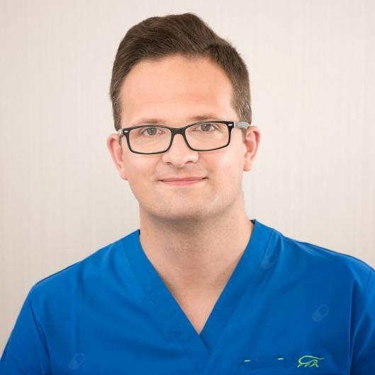 Zapytaj lekarza ginekologa online dating