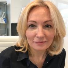 dermatolog gdynia wypadanie włosów